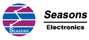 BGA Assembly for Electronics Assembly with X-ray Inspection - News - SEASONS ELECTRONICS (SHENZHEN) CO.,LTD